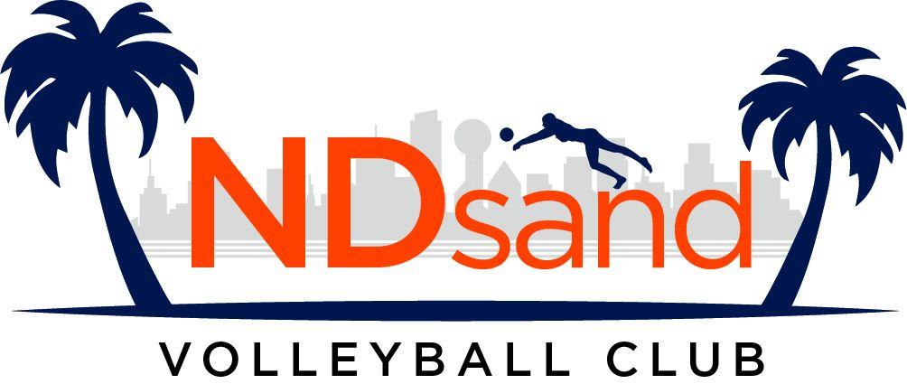 ND Sand