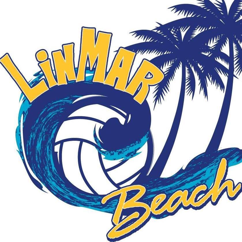 LinMar Beach