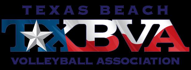 TXBVA Logo