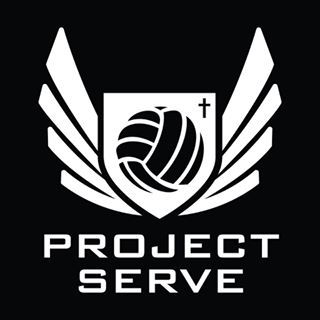 Project Serve