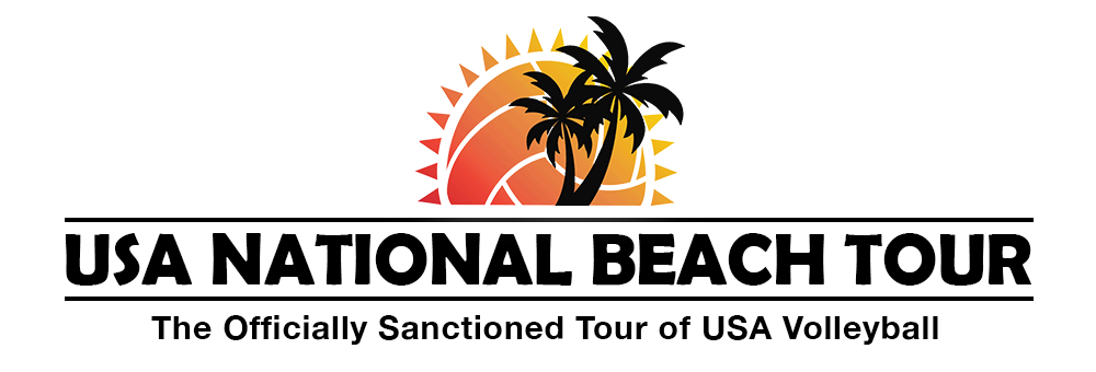 National Beach Tour