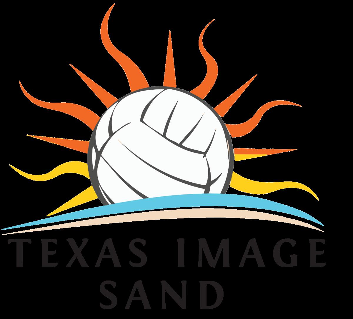 Texas Image Sand
